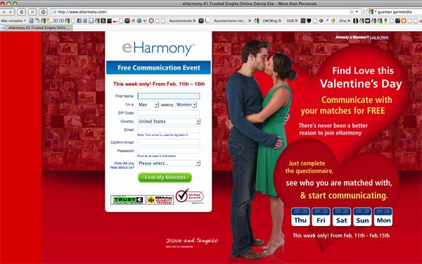 www.eharmony.com