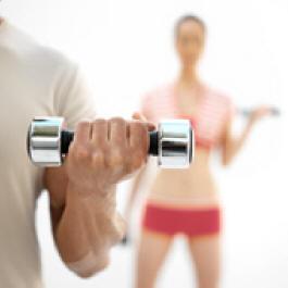 entrenador-personal-dieta