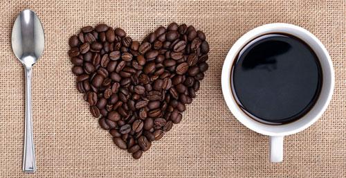 cafe-cancer-mama