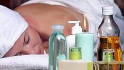 masaje-aromaterapia