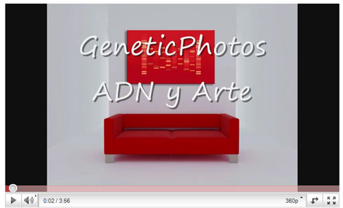 video-genetic-photos