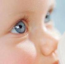 color_ojos_bebe