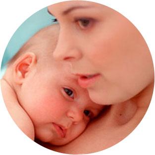 diagnostico prenatal zaragoza