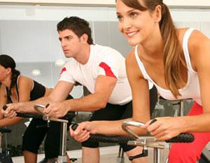 Mitos estilo de vida saludable