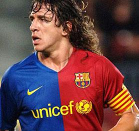 Genetica y jugadores de futbol