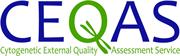 logo-CEQAS