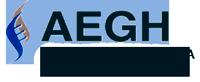 logo-aegh