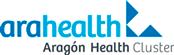 logo_arahealth