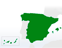 mapa-espana