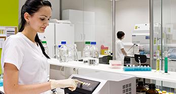 laboratorios colaboradores analisis paternidad