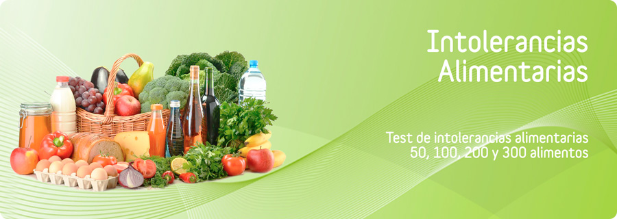 test-intolerancias-alimentarias