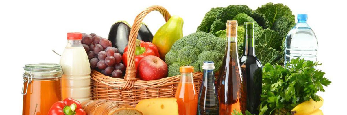 intolerancias-alimentarias-test