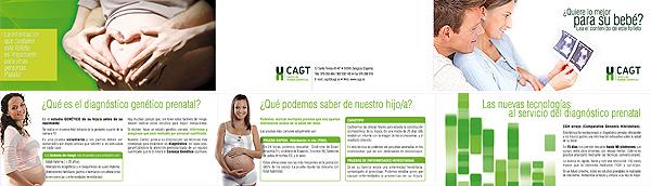 tripitico-cagt-diagnostico-prenatal-81