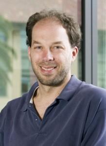 Publicado el análisis clínico más completo de un genoma humano