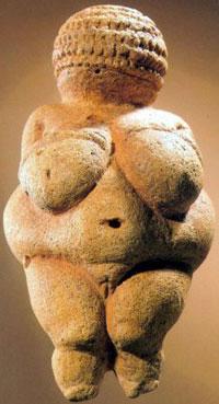 La madre de todos los humanos vivió hace 200.000 años
