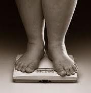 La obesidad, ¿una herencia?