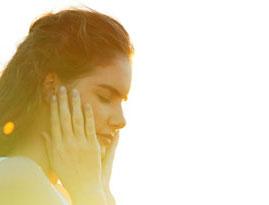 Farmacogenética, tratamiento de trastornos psiquiátricos