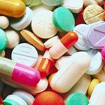 Medicina personalizada