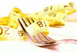 Las dietas del futuro I
