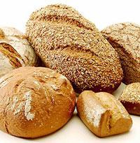 Comer fibra te ayuda a vivir más