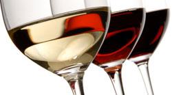 Beber demasiado alcohol provoca cáncer