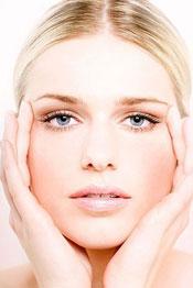 Un nuevo tratamiento elimina el acné sin medicamentos
