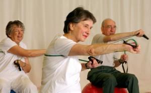 ejercicio-personas-mayores