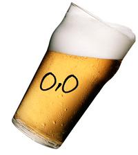 La cerveza sin alcohol podría tener un efecto beneficioso en la madre y el lactante