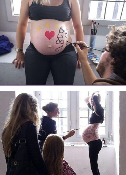 embarazadas-arte-2