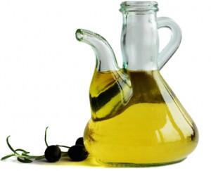 Aceite de oliva para revertir arteriosclerosis