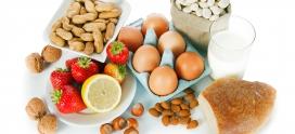 Pruebas de Sensibilidad – Intolerancia Alimentaria