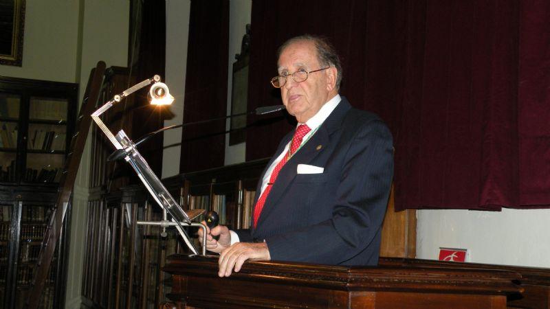 Juan Ramon Lacadena