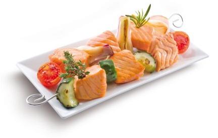 Combinaciones de alimentos poco aconsejables