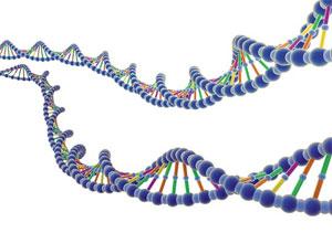 ¿Qué es la citogenética molecular?
