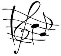 """Un """"buen oído musical"""" es cuestión de genética"""