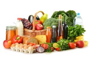 bodegon_diptico-intolerancias-alimentarias
