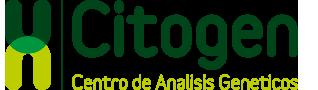 Centro de análisis genético en Zaragoza
