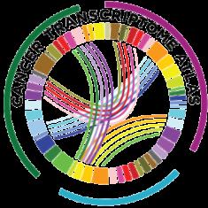 cancer-transcriptome-atlas